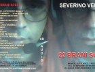 Album 22 Brani Scelti (Copertina)