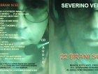 Album 22 Brani Scelti (Copertina 2)