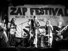 Zap festival (6)