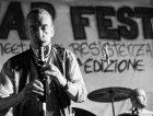 Zap festival (8)