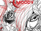 moody_alice_front