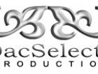 DacSelecta Production - Indipendent