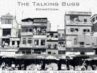 The Talking Bugs_Zammù3