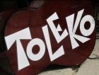 Toleko-Kit.jpg