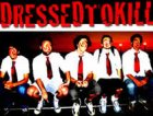 Dressedtokill