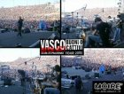 Supporter Vasco Rossi 25-06-05 (Palermo)