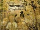 Murnau - L'Angelo Memore.jpg