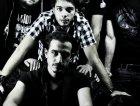 Promo 2011 @ Black Circus