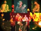 Giano & Band@Felt - 2010