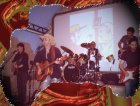 Giano & Band@Stone - 2010