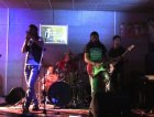 Giano & Band@Felt - 2011