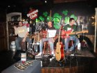 Softloud in acustico