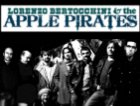 the Apple Pirates