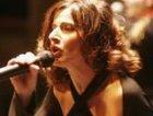 Carla Rivi al Teatro Goldoni di Bagnacavallo Ravenna Concerto Live