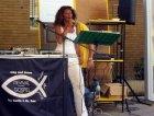 Fiera di Pieve Di Cento (Bo) Carla Live