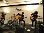 Showcase FNAC