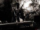 Live@ Grotta dei Germogli - Calcata (Viterbo)
