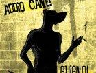 cover Addio Cane!.jpg