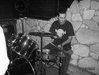 Tommaso Donato - live 9 giugno 07