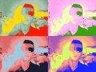 Donnie Smoke.jpg