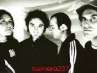 Camera 237