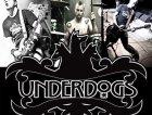 underdogs2012.jpg