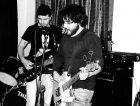 Starslugs - Live2