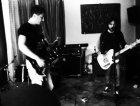 Starslugs - Live3