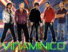 Vidaminico band