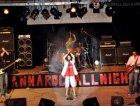 Rock Fest 2010 Taranto