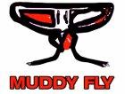 ALIENO_MUDDY_FLY.jpg