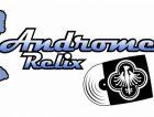 Logo Andromeda Relix  OK.jpg