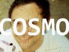 cosmofoto.jpg