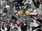 Dissociety (2013)