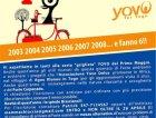Yovo' 2008