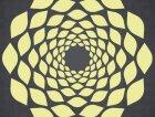 Spirale TRATF_Small.jpg