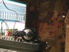Perry Frank - Homeland Studio