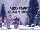 Perry Frank - The Sound of Memories