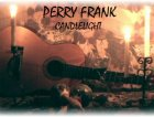 Perry Frank - CandleLight