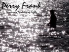 Perry Frank - Uncloudy Darkness of Light