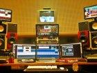Control Room (particolare)