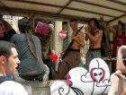 live@mayaday parade-milano 2007