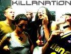 killanation's make up