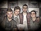 Live Hard Rock Cafè Firenze