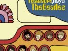 tuamadre-musica-streaming-tuamadre-plays-the-beatles.jpg