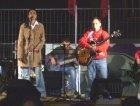 Gatti e Smorgatti live in versione acustica