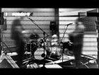 Pugni nell'aria EP sessions
