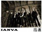 IANVA 2007/2008
