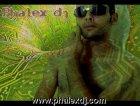 Phalex green