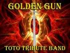 GOLDEN GUN LOGO.jpg